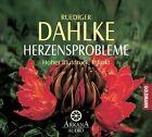 Herzensprobleme. CD (2002)