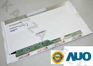 BRAND-NEW-AUO-B156XW02-V-6-15-6-034-Wide-WXGA-Laptop-Notebook-40pin-LED-Screen-LCD