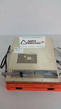 KAISER High Voltage Power Supply MODEL LS402 p/n 1101560-6 Cynosure 9300 LASER