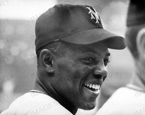 16x20-Poster-Willie-Mays-The-Say-Hey-Kid-New-York-Giants-WM1