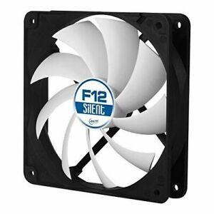 Arctic F12 Silent 120 mm Standard Case Fan - ACFAN00027A