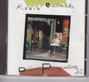 CD-ROBIN-EUBANKS-DIFFERENT-PERSPECTIVES-K63