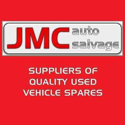 jmc.autosalvage