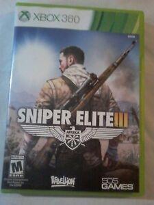 Sniper-Elite-III-Microsoft-Xbox-360-2014-CIB