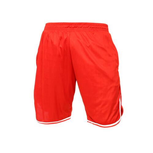 Mens Shorts Running Beach MMA Pants Summer Holidays Casual Training Gym Fitness