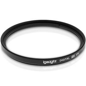 52mm-Multi-Coated-Glass-UV-Lens-Filter-Protection-for-SLR-amp-DSLR-Cameras