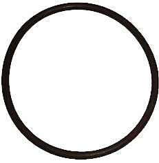 No-Spill 6235 Replacement O ring for Gas Can Nozzle