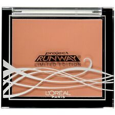 Project Runway Lightbox Lapdesk Super Set For Sale Online Ebay