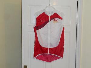 NEW KUKRI TEAM ENGLAND Commonwealth games skinsuit bike shorts NALINI GB