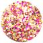 thumbnail 120 - Hemway Epoxy Glitter Resin Art Pigments Metallic Ultra Clear Colour Sparkle