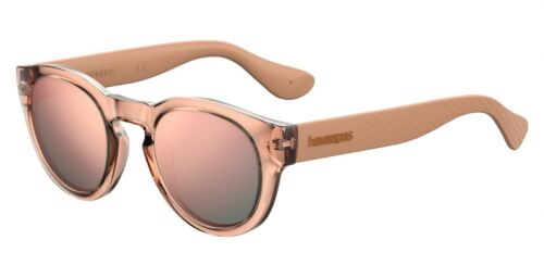 Havaianas occhiale da sole modello TRANCOSO//M colore 9R6