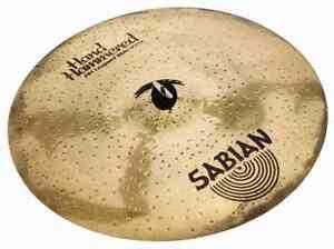 Sabian-12030-20-034-Leopard-Ride-Hh