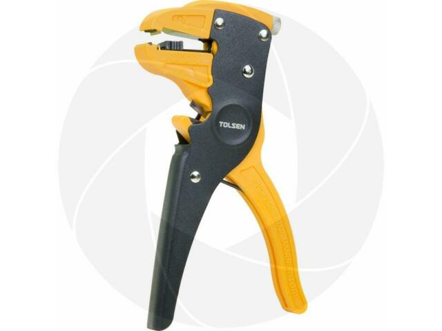 TEKTON 3797 7-Inch Wire Stripper//Cutter FREE SHIPPING