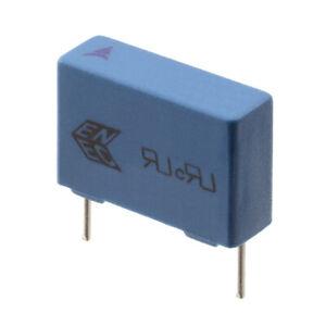 Condensateurs-film la suppression des condensateurs-cap film pp 68NF rad