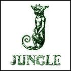 junglerecords