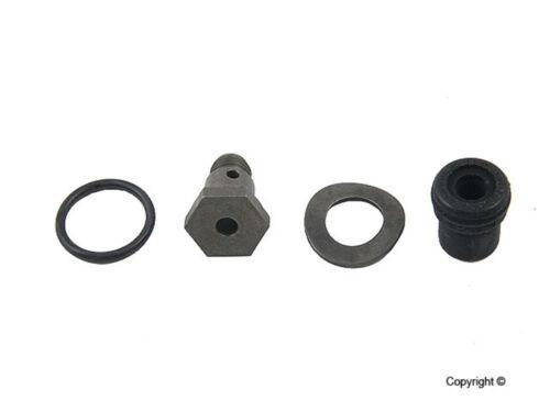 Ate 0005860143 Brake Master Cylinder Grommet