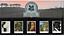 1994-1999-Full-Years-Presentation-Packs thumbnail 14