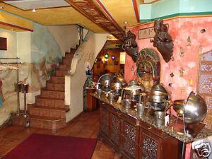 Lokaltipp-GU-f-Restaurant-SAHIB-in-Innsbruck-30