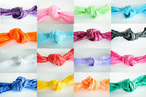 10-Sheets-Large-Tissue-Paper-Various-Colours-to-Choose-From-20-x-30