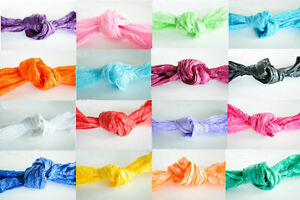 10-Sheets-Large-Tissue-Paper-Various-Colours-to-Choose-From-20-034-x-30-034