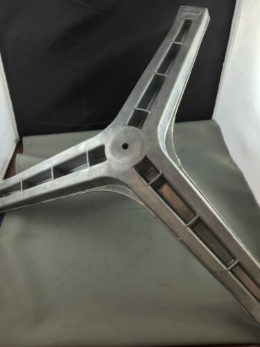 Samsung  WASHING MACHINE SPIDER  FLANGE SHAFT WF8802RPF1 WF8750LSW WD8704EJA