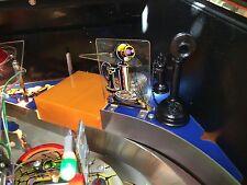 Candle Stick Phone Williams Addams family pinball machine accessory Pinball Pro