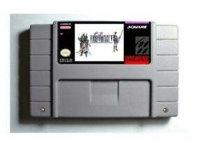 Final-Fantasy-V-5-SNES-16-Bit-Game-Cartridge-USA-NTSC-English