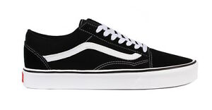 vans 40 old skool