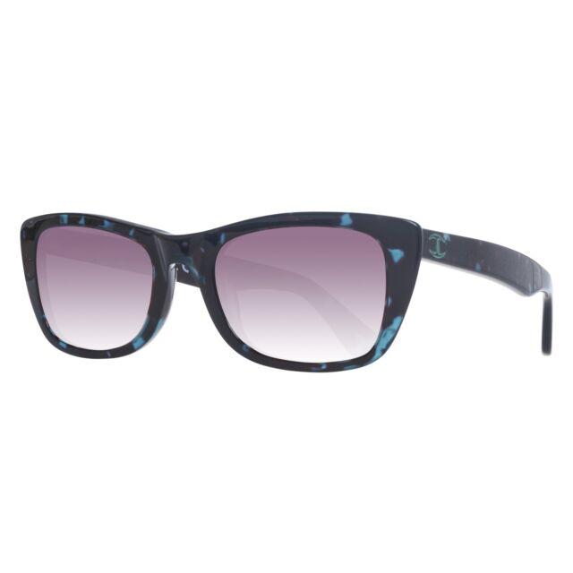 Just Cavalli Sonnenbrille Damen Mehrfarbig