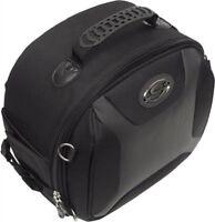 Saddlemen Sissy Bar Back Rest Bag Ftb1000 Motorcycle Luggage Universal