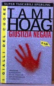 Giustizia-negata-Hoag-super-tascabili-sperling-i-gialli-del-cuore