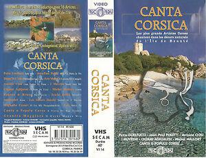 CORSE-TRES-RARE-VHS-034-CANTA-CORSICA-034