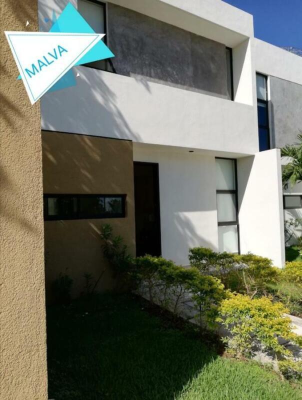 Casa - Mérida