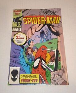 From-Marvel-Comics-Web-of-Spider-Man-Issue-16