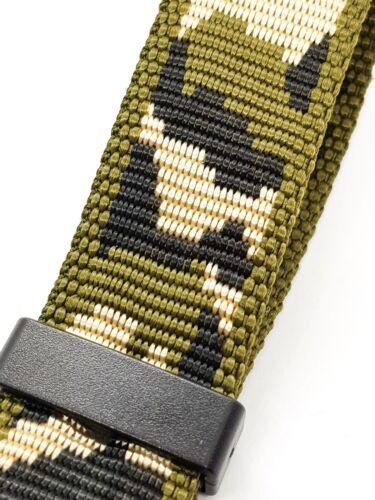 Cammo Sangle Clip ceinture EDC//Molle Clé Ceinture Clip Clé Titulaire Utilitaire Clip ceinture