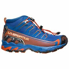 *65% OFF RETAIL La Sportiva Falkon GTX Shoe - Kid's Waterproof GORE-TEX Hiking