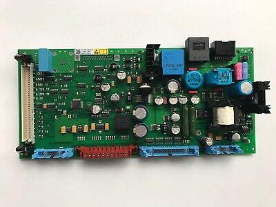 87510400915008 Ultrament Placa/Do it 40/mm