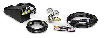 MILLER 301287 KIT,TIG ACCESSORY, MULTIMATIC 200