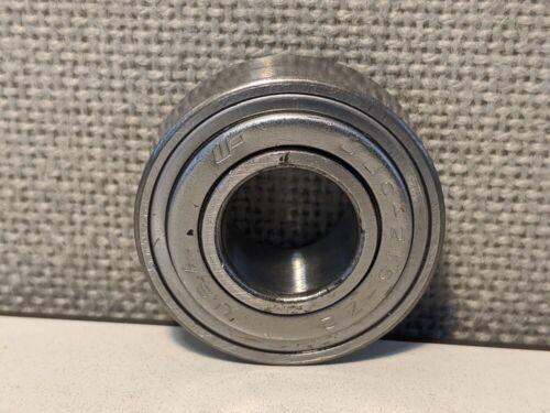 ST509 IHC BALL BEARING 88502