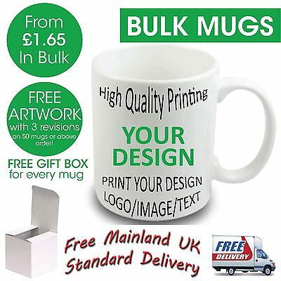 photograph about Printable Mugs Wholesale known as Individualized Business enterprise Image Picture Words and phrases Mug Mugs Wholesale