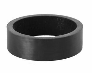 NOUVEAU-VCRC-One-pieces-Uni-directionnel-Carbon-Headset-Spacer-10-mm-A-15