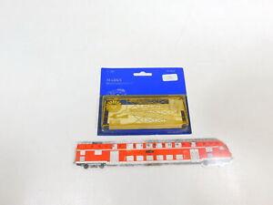 CD303-0,5# Marks 1:160/Spur N 3000/141 Bausatz Metall-Windrad, NEUW+OVP