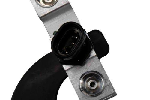 Brake Proportioning Valve ACDelco GM Original Equipment 21998450