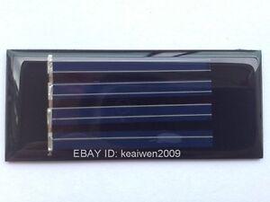 10pcs-small-solar-panel-2V-40ma-solar-power-1-2v-AA-battery-mini-solar-panel-new