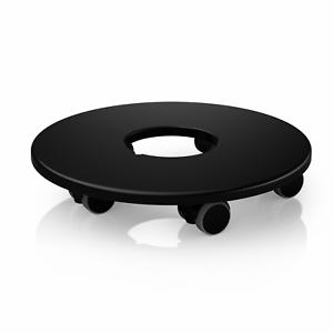 Rolluntersetzer Classico 60 für Lechuza Classico 60 Gefäße finden Sie im Shop