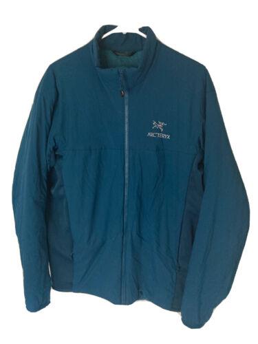 Arcteryx Atom LT jacket size large