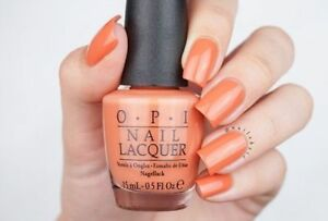 Image Is Loading Opi Washington Dc Collection Nail Polish Lacquer In