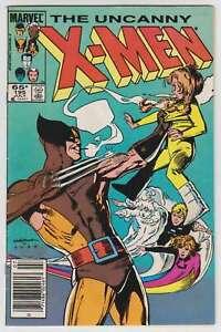 L9637-X-Men-195-Vol-1-F-MB-Estado