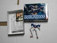 Bandai Gundam 00 Fighting Action Kit GN-0000 Model Kit