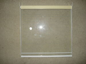 Whirlpool-Refrigerator-Shelf-Measures-16-3-4-x-16-5-8